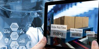 Accordo strategico tra PTC e Magic Leap per la realtà aumentata