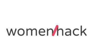 DXC Technology supporta WomenHack