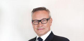Adrian McDonald nominato Presidente EMEA di Dell Technologies