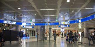 Aeroporti di Roma migliora la qualità dei servizi per i passeggeri con Talend