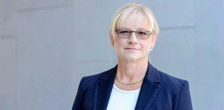 Colt nomina il nuovo Vice Presidente per il New Business Development