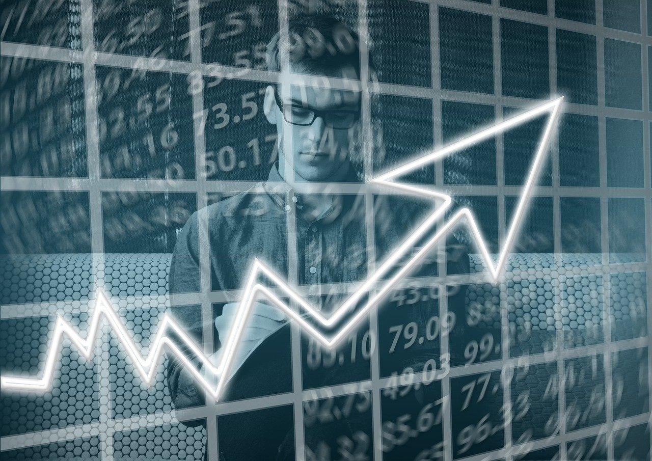 Le indicazioni per le PMI per sopravvivere alla transizione verso l'economia post Covid-19