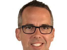 Qualys: Dan Barahona è il nuovo Chief Marketing Officer
