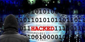 Scoperte vulnerabilità nel sistema ClickShare di Barco