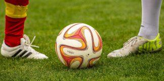 Le tecnologie emergenti sono parte integrante di come i tifosi vivono lo sport
