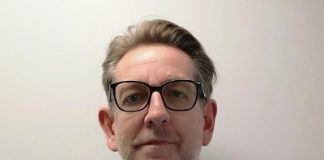 Exclusive Networks: Gerard Allison è il nuovo Senior Vice President EMEA