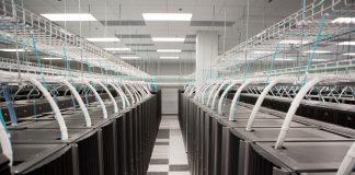 Hewlett Packard Enterprise lancia l'etichetta Data Center Efficiency