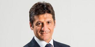 Marco Fanizzi è Vice President EMEA di Commvault