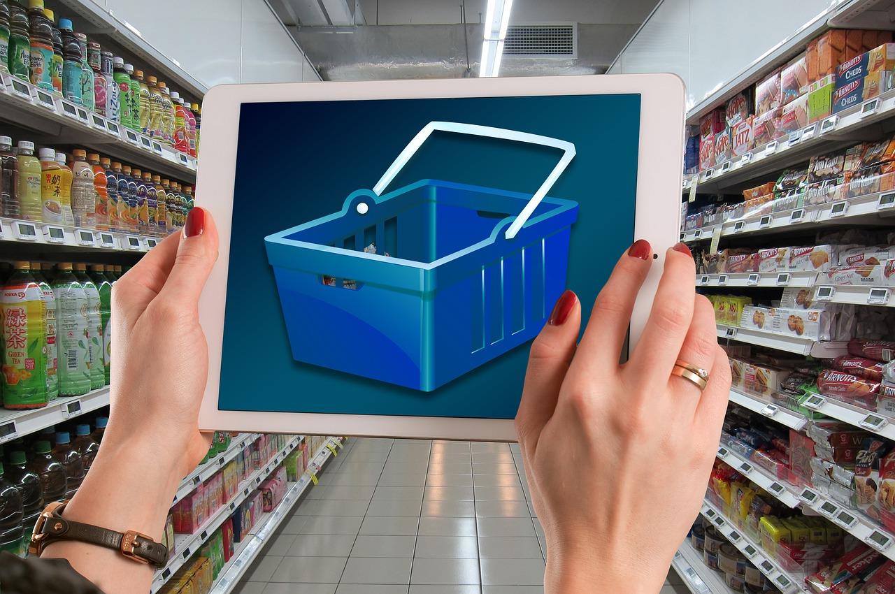 Finalità e origine dei beni di consumo genereranno più profitti nel 2020