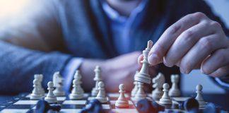 CIO 2020, i dieci comandamenti