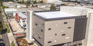 Equinix apre un nuovo data center a Melbourne