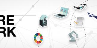 AI e Robotica: la carta vincente è l'integrazione con le competenze delle persone