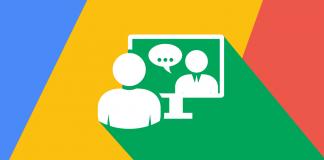 Google sta lavorando su un'altra app di chat