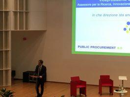 1,4 miliardi di risparmi con il public procurement targato Regione Lombardia