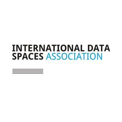 Engineering e Cefriel insieme per lo sviluppo dell'International Data Spaces Association in Italia