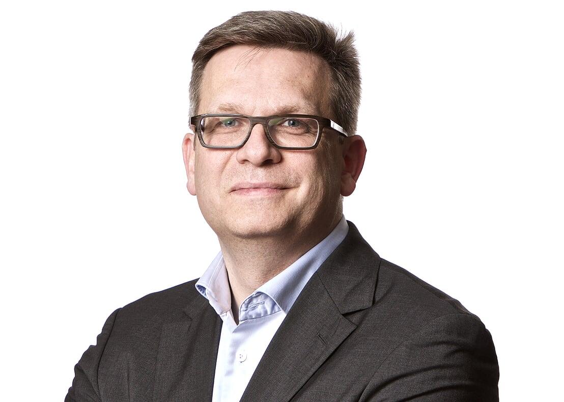 NFON AG introduce l'autenticazione a due fattori per hardware