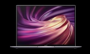 Huawei 2020 : il Matebook X Pro_3