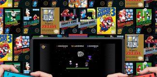 Nintendo si scusa per i ritardi nella produzione di Switch dovuti al coronavirus