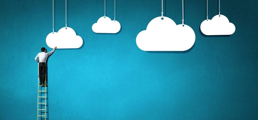 Perché il COVID-19 darà un'accelerata all'adozione del cloud: ecco sei buoni motivi