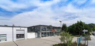 Rosenberger OSI acquisisce HAU GmbH & Co. KG