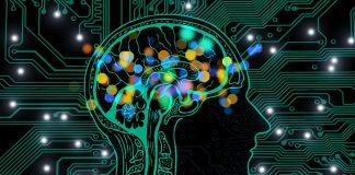 L'AI come il vaccino antipolio? Il futuro della medicina data driven