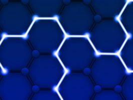 Centotrenta Servicing ridefinisce la finanza strutturata con IBM Blockchain Platform