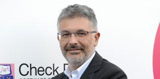 Check Point Software e Lutech, un binomio di valore per il 2021