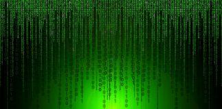 Data governance, il dato per certo