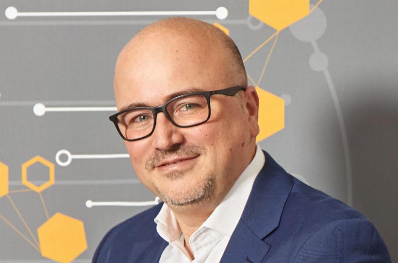 BeSight sceglie Duccio De Rosa come Chief Marketing Technologist