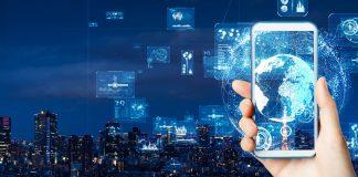 Samsung sostiene che il 6G potrebbe arrivare nel 2028