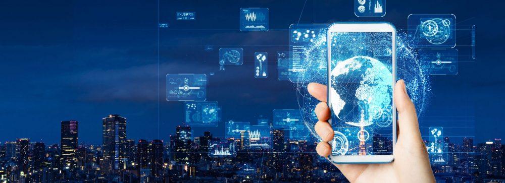 5G: cosa rappresenta per il business?