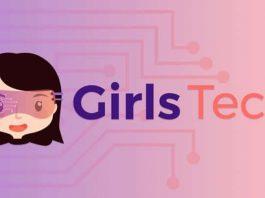 GirlsTech, la giornata a favore delle donne dedite alla scienza contro il tech gender gap