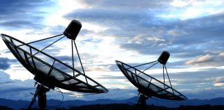 Stati Uniti: «Huawei ha accesso alle backdoor delle reti mobili a livello globale»