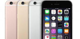 iPhone, ancora voci sui ritardi per il coronavirus
