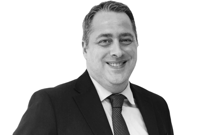 Consys.it nomina Luca Brignoli nuovo Sales Manager