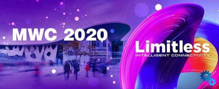 Mobile World Congress 2020, annullata la fiera a Barcellona a causa del Coronavirus