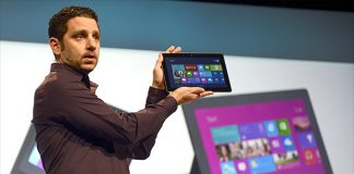 Microsoft ha cancellato tutti gli eventi di persona fino al giugno 2021
