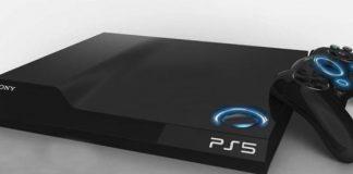 Perché Sony ha posticipato il lancio della PS5