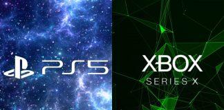Coronavirus potrebbe ritardare il lancio di PS5 e Xbox Series X