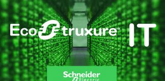 La piattaforma EcoStruxure IT di Schneider Electric a servizio di Sistemi