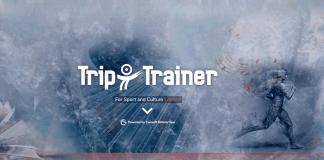 Trip Trainer: vivere i contesti culturali del territorio attraverso le discipline sportive e il welfare