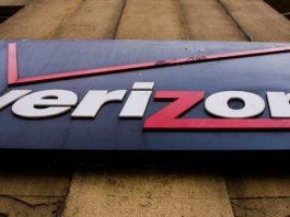 Huawei intraprende un'azione legale contro Verizon