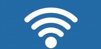 Infratel Italia - TIM: WiFi gratuito e libero in tutti i comuni italiani