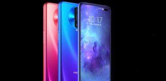 Xiaomi continua a crescere: +16,5% nel 2019