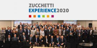 Grande successo per Zucchetti experience 2020 di Madrid