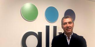 Il valore di Ally Consulting per una Supply Chain Network Digitale e Intelligente