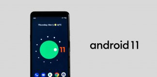 Google lancia Android 11 Developer Preview 2