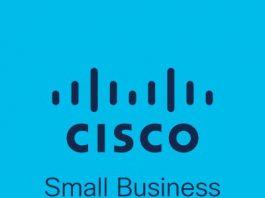Cisco amplia il suo portfolio dedicato alle piccole imprese