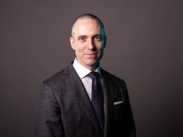 Kirey Group: Claudio Bottari è il nuovo Chief Innovation Officer