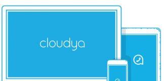 NFON AG azzera per due mesi i costi aggiuntivi ai nuovi clienti Cloudya